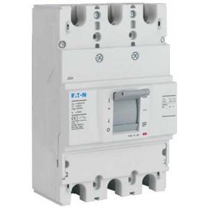 Промышленные (силовые) автоматические выключатели EATON