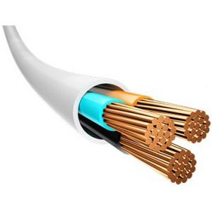 Бытовые кабеля и провода