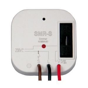 Управляемый регулятор света SMR-S