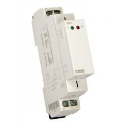 Управляемый регулятор света DIM-5