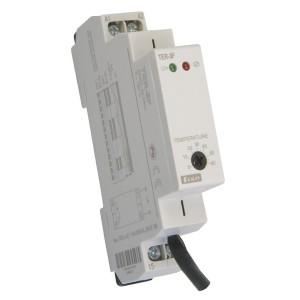 Термостат - TER-3F