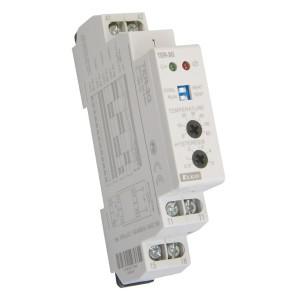 Термостат - TER-3G
