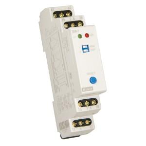 Термостат контроля за температурой обмотки эл.двигателя - TER-7