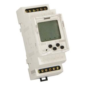 Мультифункциональный цифровой термостат - TER-9