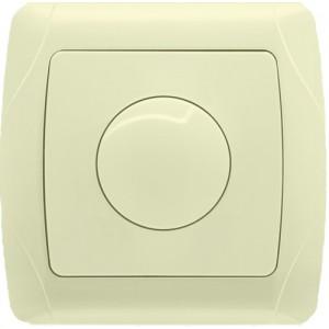 Светорегулятор 600W