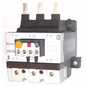 Тепловое реле 35-50A (DILM80-DILM170)