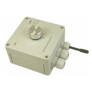 Термостат - TEV-3 IP65