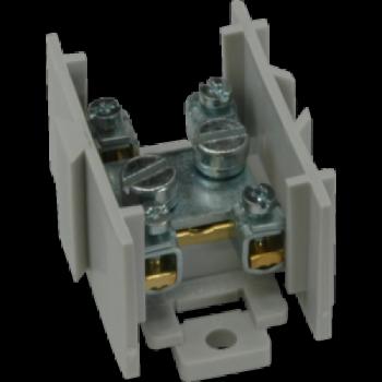 Клеммная колодка 1х35 SV 35K 1x35+16x10